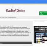 036. RAI RADIO 3