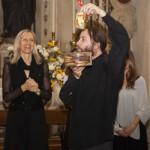 038. 01.06 PRIMAVERA MUSICALE CON I GIOVANI CANTORI DI TORINO