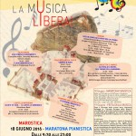 044. festa_musica 19.06