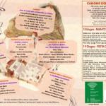 045. festa musica brochure2016 con noteretro