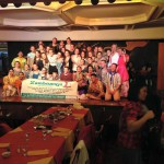 Filippine 2015