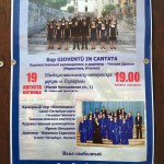 075. 19.08 concerto s. pietroburgo