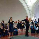 076. concerto s. Pietroburgo