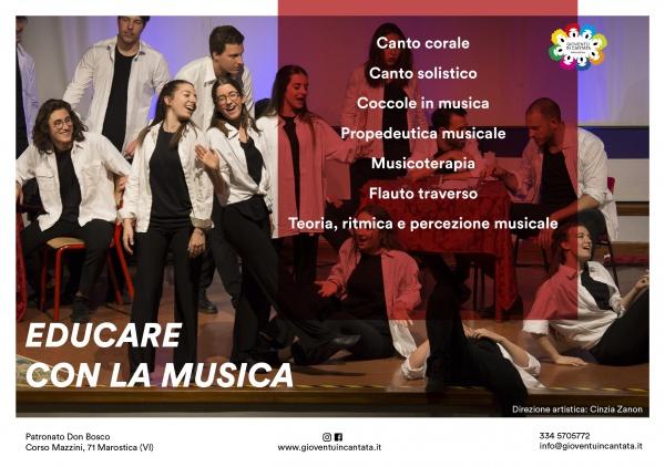 EducareConLaMusicaRGB