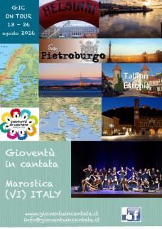 GIC TOUR 2016_fronte