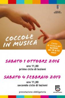 cartolina Coccole2016_def