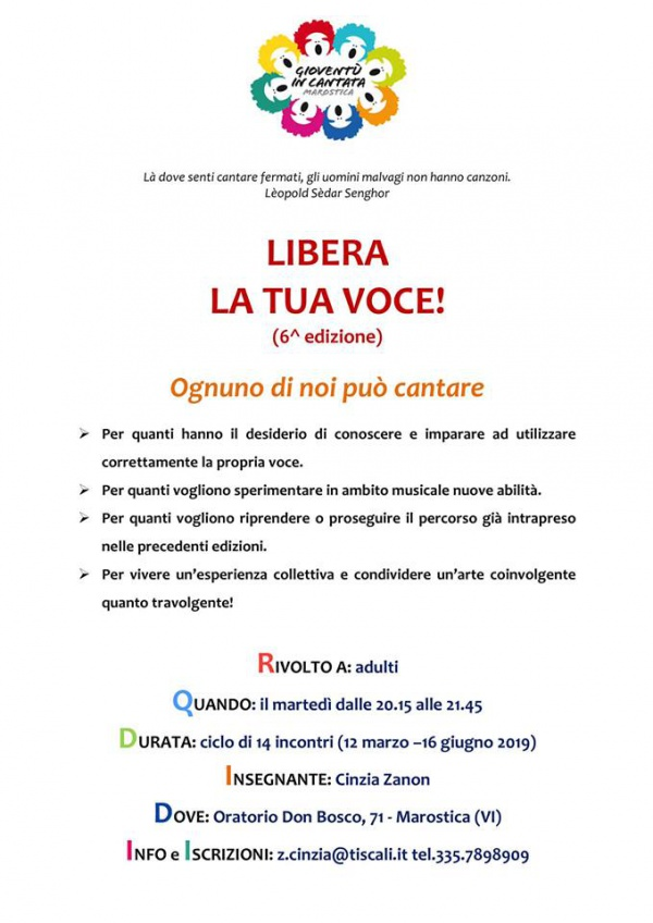 libera-la-tua-voce-2019